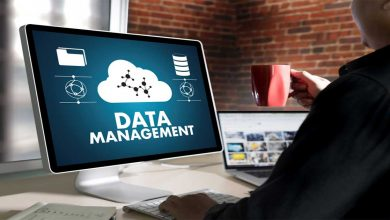 Photo of What is data management and why is it important?