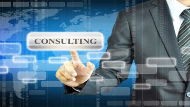 Photo of What is a business consulting firm?