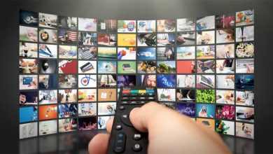 Photo of What are the types of TV advertising?