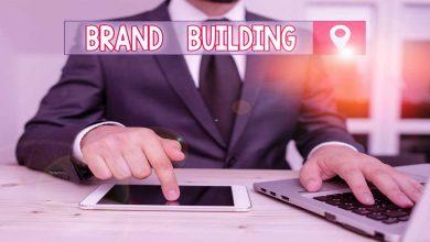 Photo of How do you establish a brand identity?